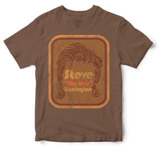 Stranger Things: Steve The Hair (hmv Exclusive)