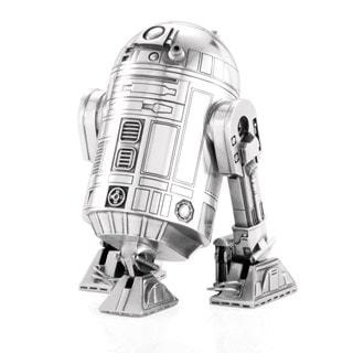 Royal Selangor: Star Wars: R2-D2 Canister
