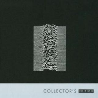 Unknown Pleasures [remastered With Bonus Disc]