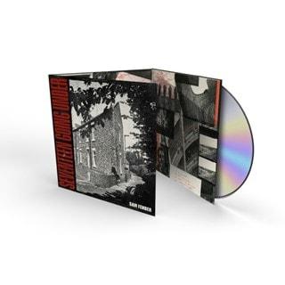 Seventeen Going Under - Deluxe Edition