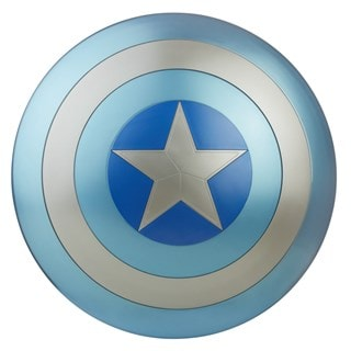Captain America Stealth Shield Hasbro Marvel Legends