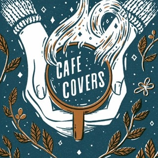 Cafe Covers