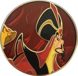 Jafar: Disney Limited Edition Artland Pin