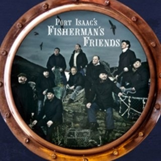 Port Isaac's Fishermen's Friends