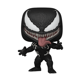 Venom (888): Venom: Let There Be Carnage Pop Vinyl