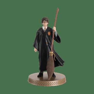 Harry Potter Mega Figurine: Hero Collector