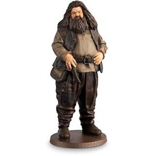 Hagrid (Special) Harry Potter Figurine: Hero Collector