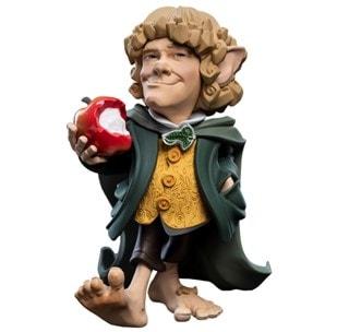 Merry: Lord Of The Rings: Weta Workshop Figurine
