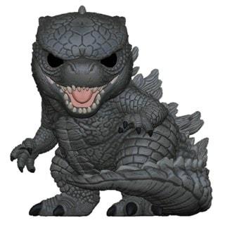"10"" Godzilla: Godzilla vs Kong Pop Vinyl"