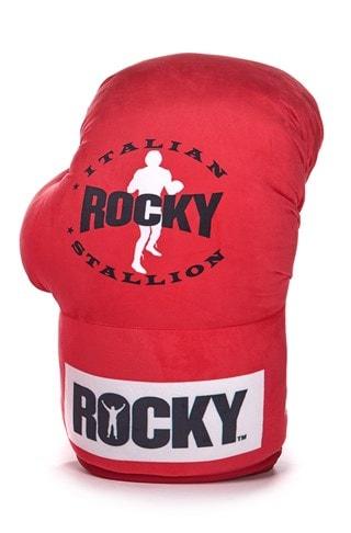 "Rocky 24"" Plush Boxing Glove (3 styles)"