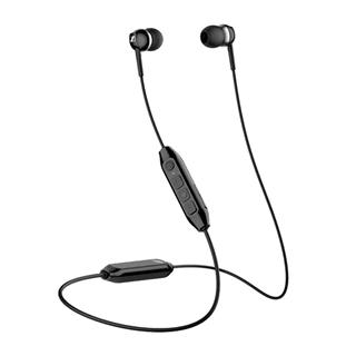 Sennheiser CX 350BT Black Bluetooth Earphones (online only)