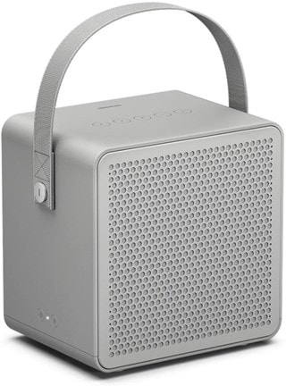 Urbanears Ralis Mist Grey Bluetooth Speaker