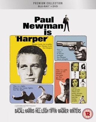 Harper (hmv Exclusive) - The Premium Collection