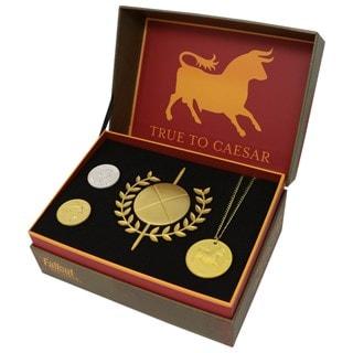 Caesars Legion Premium Box: Fallout New Vegas Collectibles