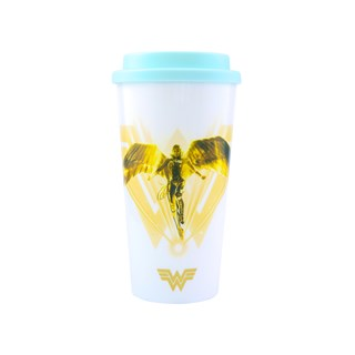Wonder Woman 1984 Travel Mug