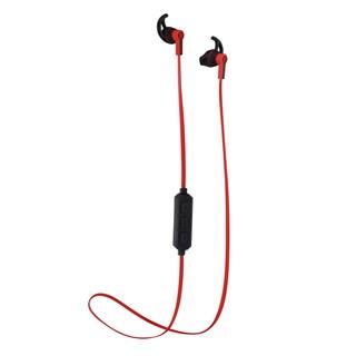 Roam Sport Red Bluetooth Earphones (hmv Exclusive)