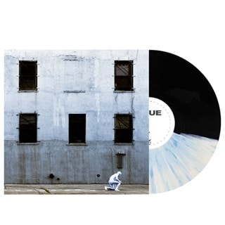Glue (hmv Exclusive) Coloured Vinyl