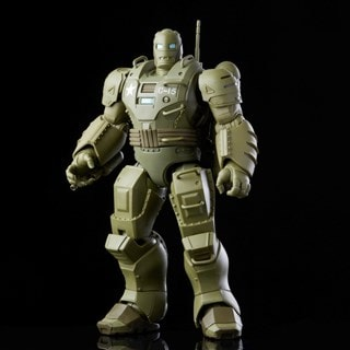 Hydra Stomper What If Hasbro Marvel Legends Series Action Figure