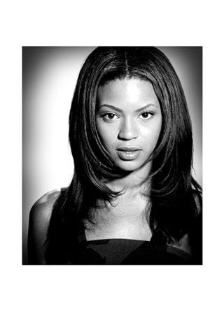 Beyonce: Destiny's Child (50x70cm)