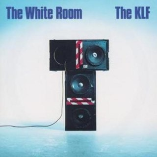 The White Room/Justified & Ancient