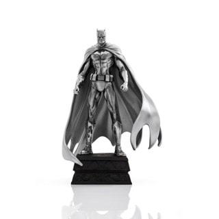Royal Selangor: Batman Resolute Figurine