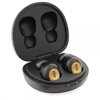 House Of Marley Champion True Wireless Bluetooth Earphones