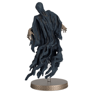 Dementor: Harry Potter Figurine: Hero Collector