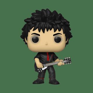 Billie Joe Armstrong (234): Green Day Pop Vinyl