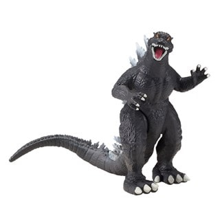 Monsterverse Toho Classic: Godzilla Final Wars Action Figure