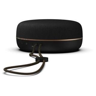 Jays S-Go Three Black Bluetooth Speaker