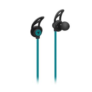 Roam Sports Pro Teal Earphones