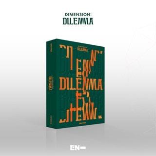 DIMENSION: DILEMMA ODYSSEUS Version