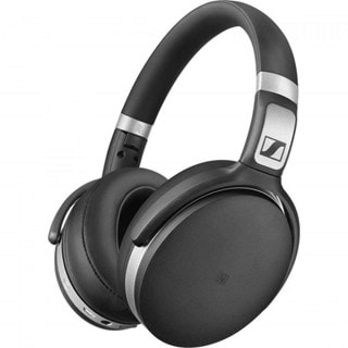 Sennheiser HD 4.50 Bluetooth Active Noise Cancelling Headphones