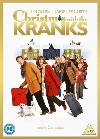 Christmas With the Kranks (hmv Christmas Classics)