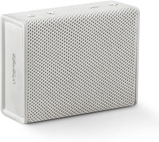Urbanista Sydney White Mist Bluetooth Speaker