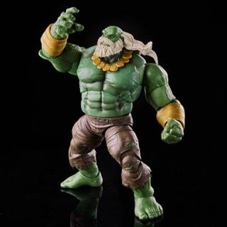 Maestro: Marvel Legends Series Action Figure