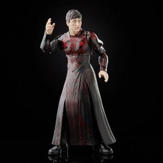 Eternals Druig: Marvel Legends Series Action Figure