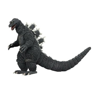 NECA Godzilla (1962) Action Figure