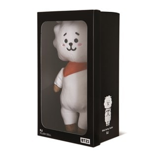 RJ: BT21 Medium Plush