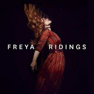 Freya Ridings