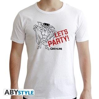 Gremlins: Let's Party