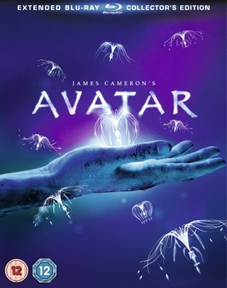 Avatar: Collector's Extended Edition