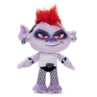Queen Barb 10'' Trolls 2 Plush Toy
