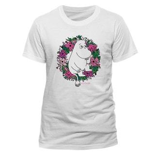 Moomin: Wreath