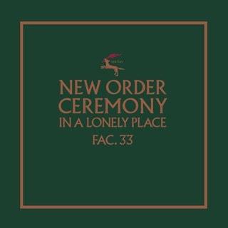 Ceremony (Version 1)
