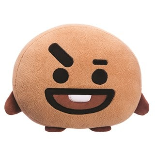 Shooky: BT21 Plush Cushion