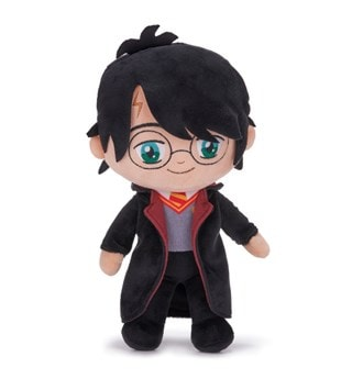 "Harry Potter 11.5"" Plush Toy (5 styles)"