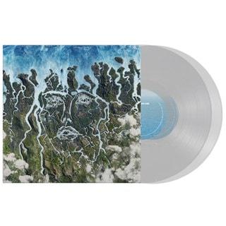 Energy - Limited Edition Clear Vinyl