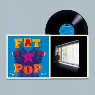 Fat Pop (Volume 1)