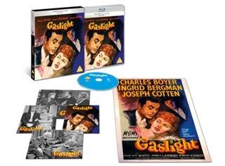 Gaslight (hmv Exclusive) - The Premium Collection